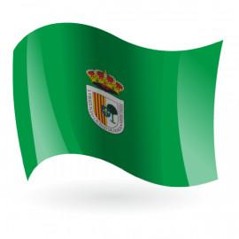 Bandera de Fraga