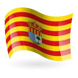 Bandera de El Campello