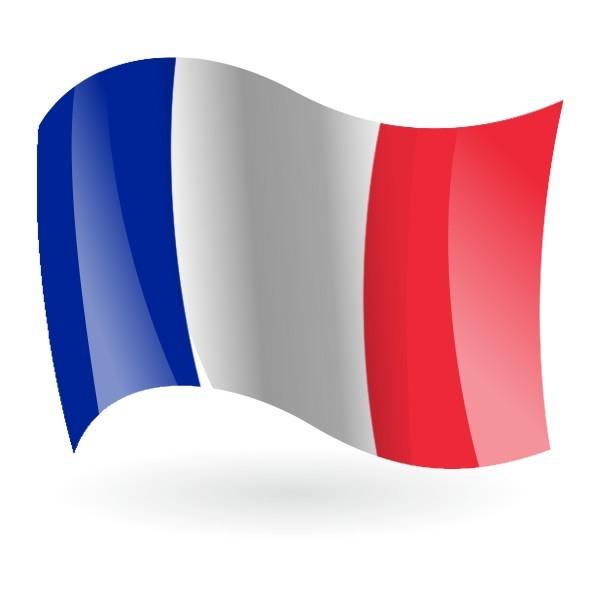 bandera de francia banderalia com french flag clip art free french flag clipart black and white
