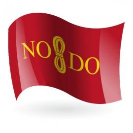 Bandera de Sevilla