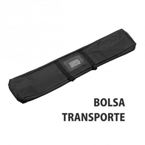 Bolsa de transporte para Promoflag