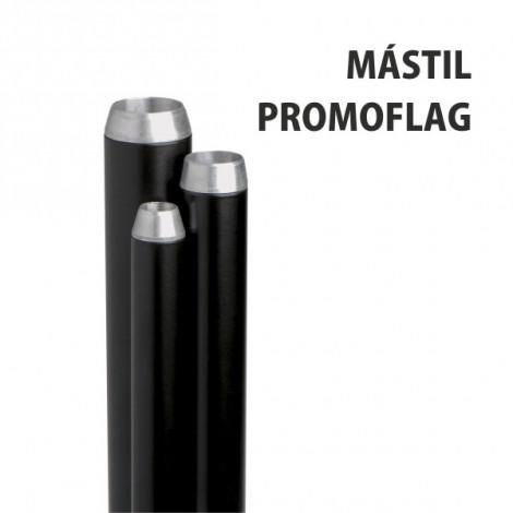 Mástil Promoflag