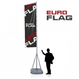 EuroFlag 5 m.