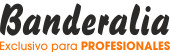 Banderalia.com